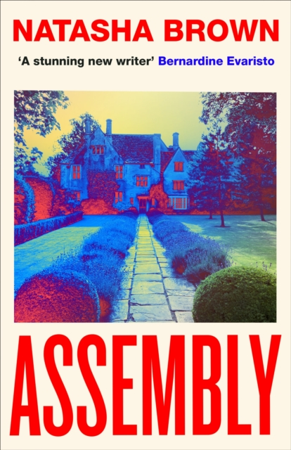 Image for Assembly