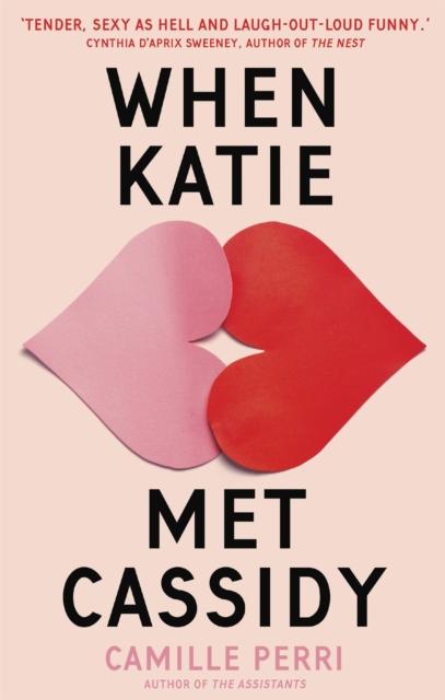 Image for When Katie Met Cassidy