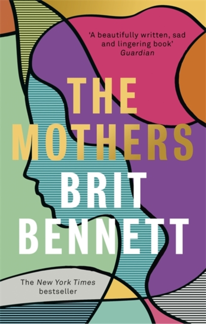 Image for The Mothers