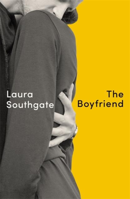 Cover for: The Boyfriend