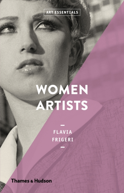 Image for Women Artists