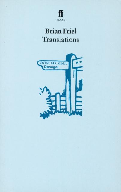 Image for Translations