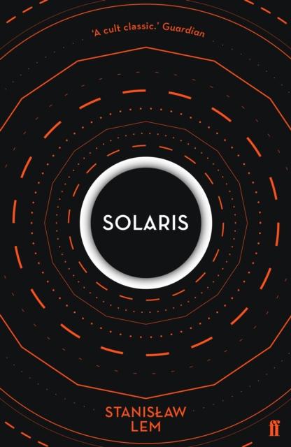 Image for Solaris