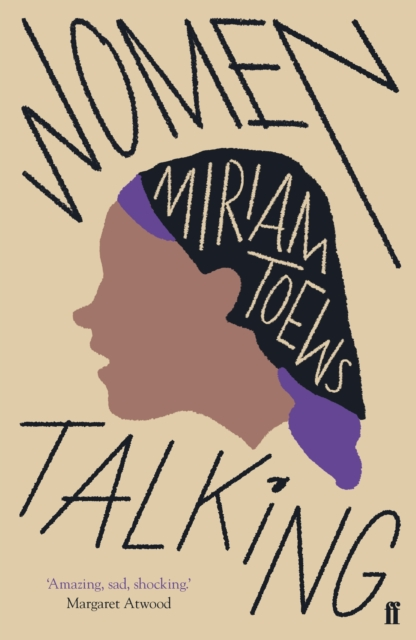 Image for Women Talking