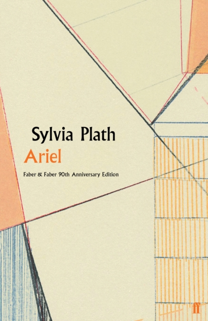 Cover for: Ariel