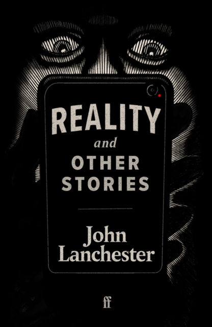 Cover for: Reality, and Other Stories