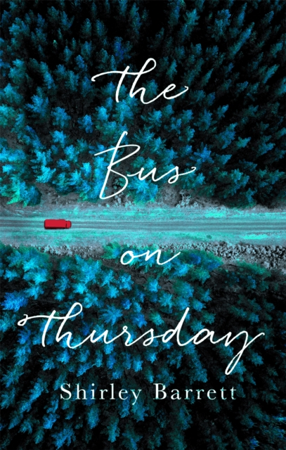 Cover for: The Bus on Thursday