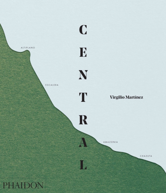 Image for Central