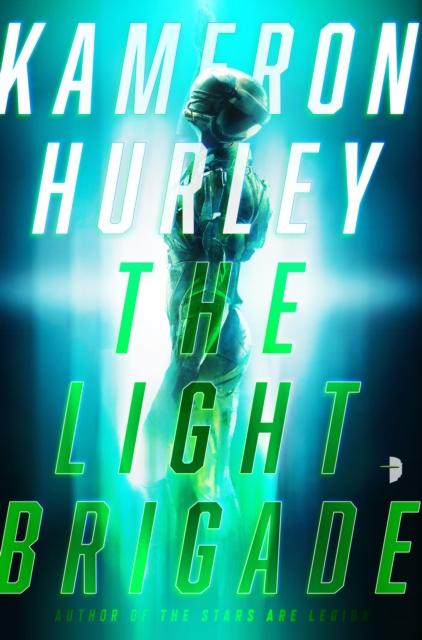 Image for The Light Brigade