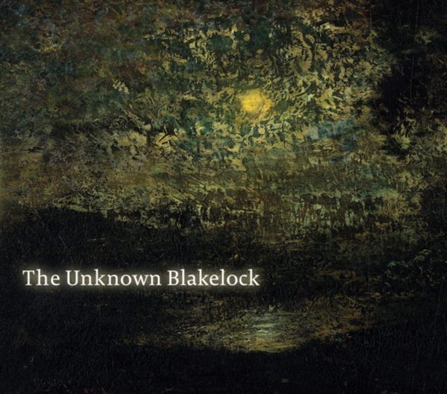 Unknown Blakelock, Janovy, Karen O., Driesbach, Janice T., 9780977802876