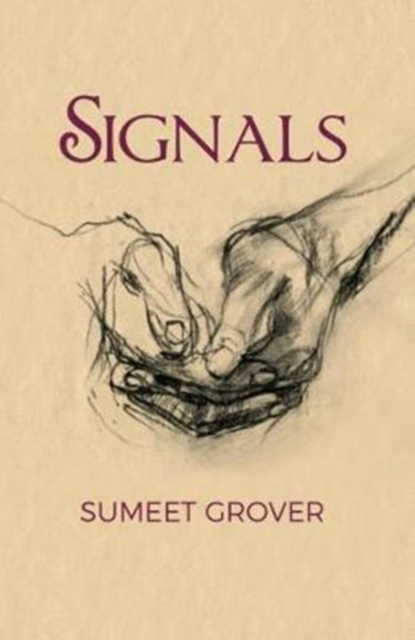 Cover for: Signals