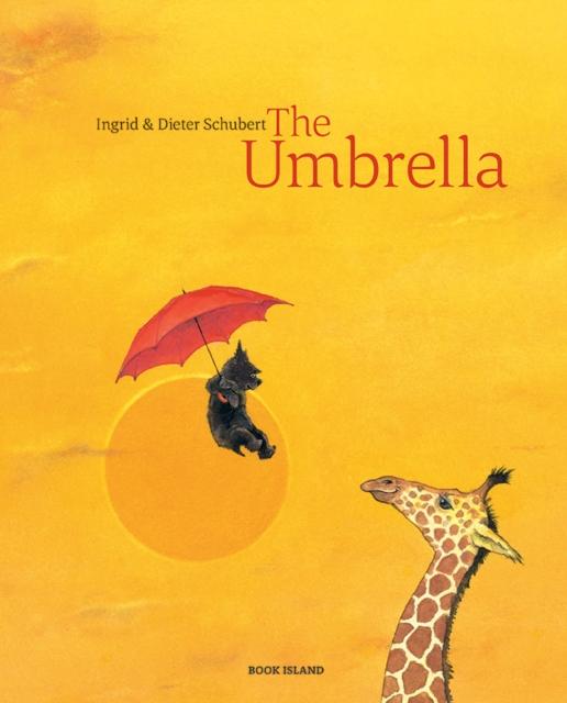 Image for The Umbrella