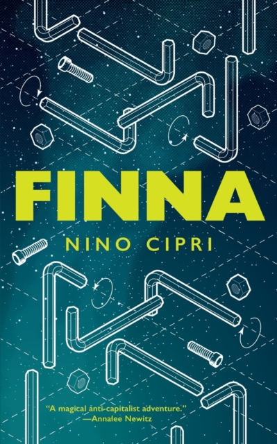 Image for Finna