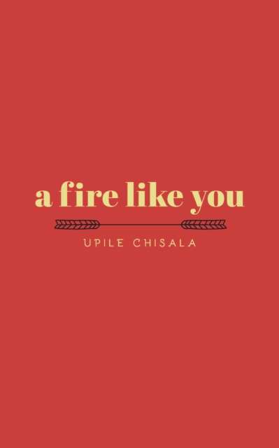 Image for a fire like you