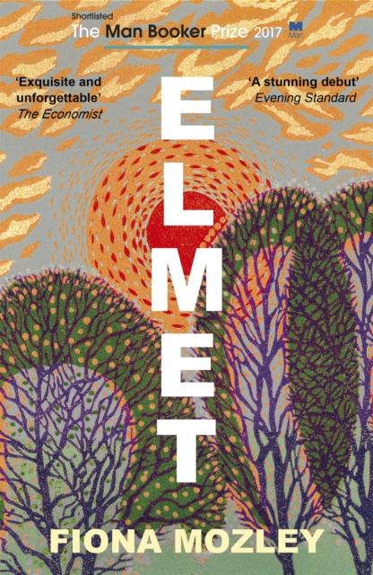 Image for Elmet