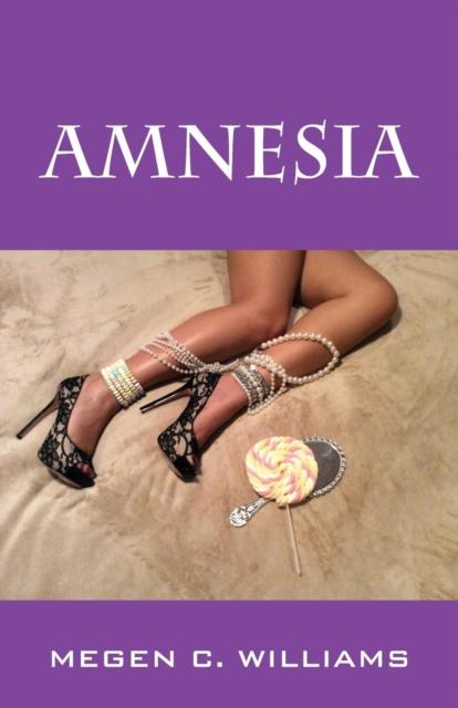 Amnesia, 9781478756019