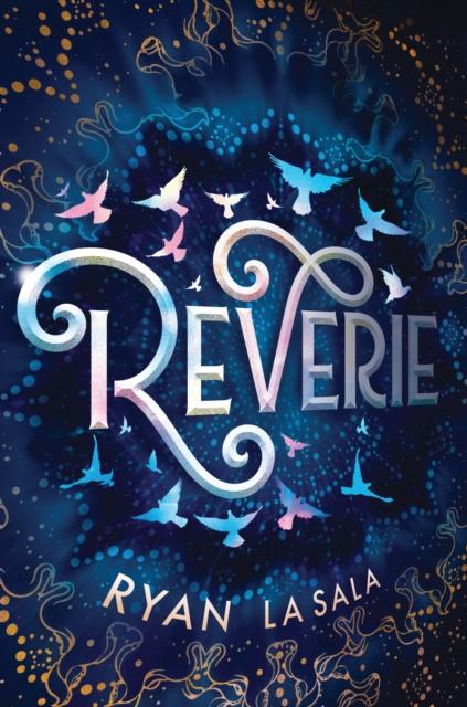 Cover for: Reverie