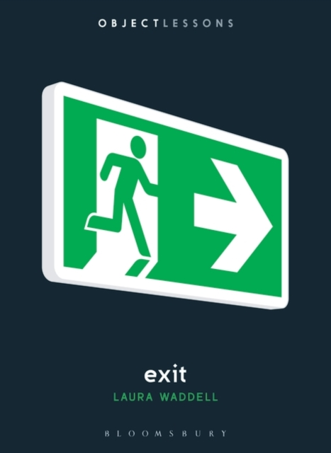 Image for Exit