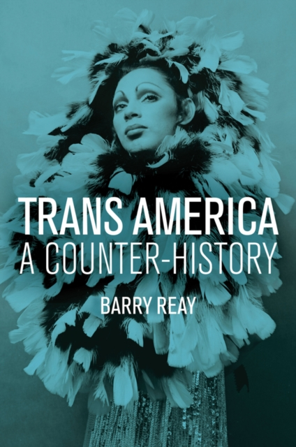 Image for Trans America : A Counter-History
