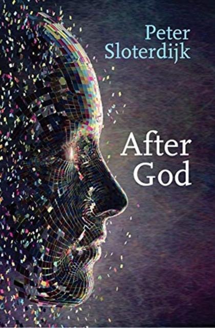 Image for After God