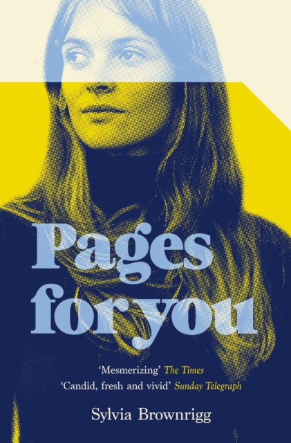 Image for Pages for You