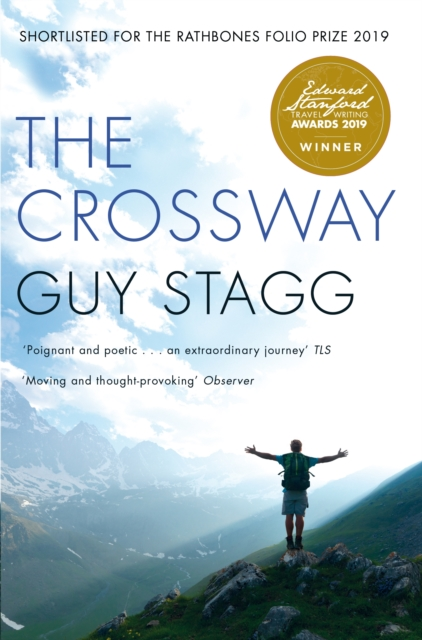 Cover for: The Crossway