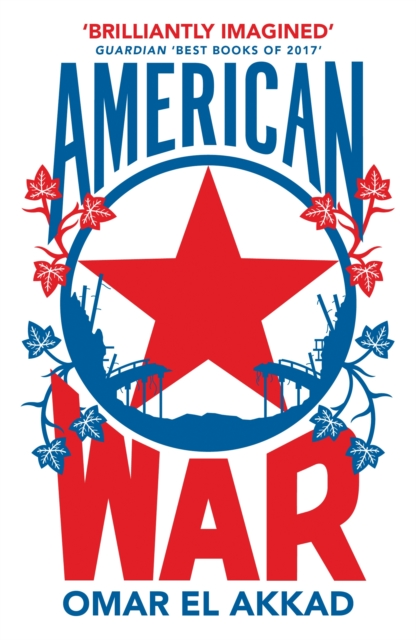 Image for American War