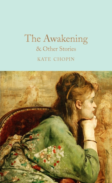 Image for The Awakening & Other Stories
