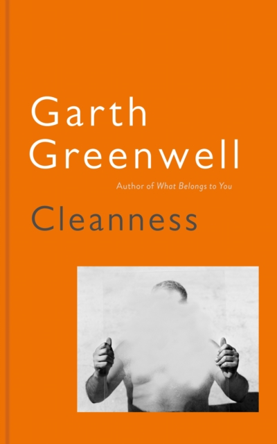 Cover for: Cleanness