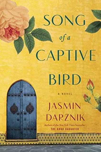 Cover for: Song of a Captive Bird : A Novel