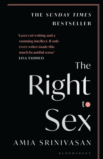 Image for The Right to Sex