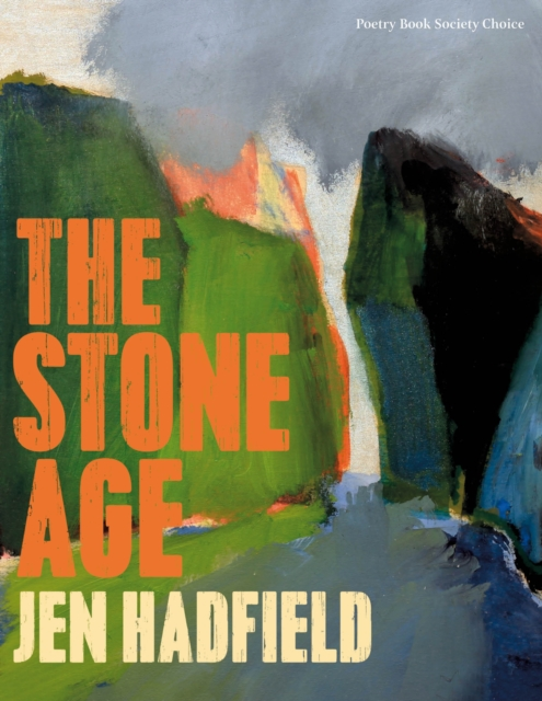 Image for The Stone Age