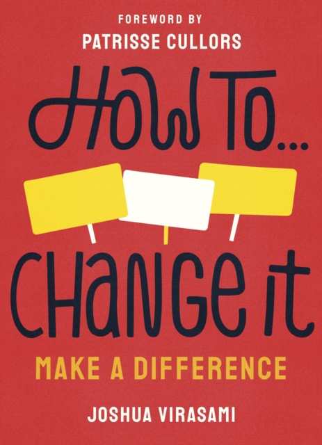 Image for How To Change It
