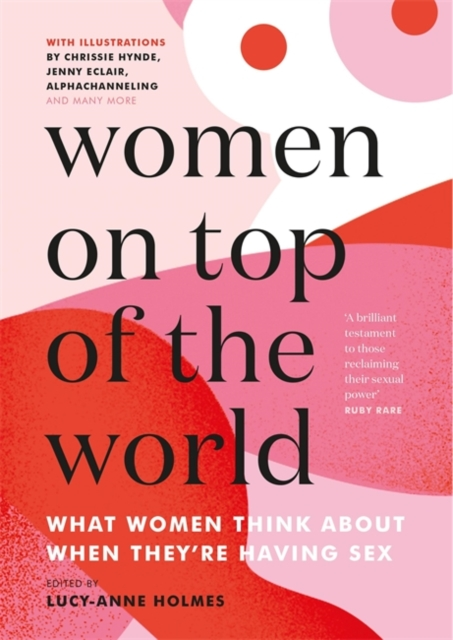 Image for Women on Top of the World