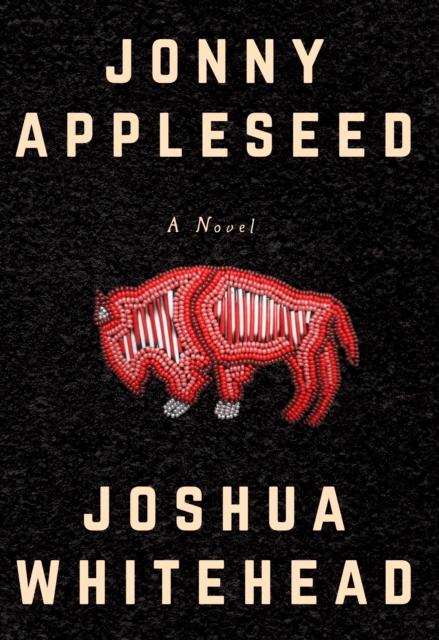 Image for Jonny Appleseed