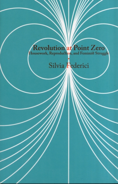 Cover for: Revolution At Point Zero