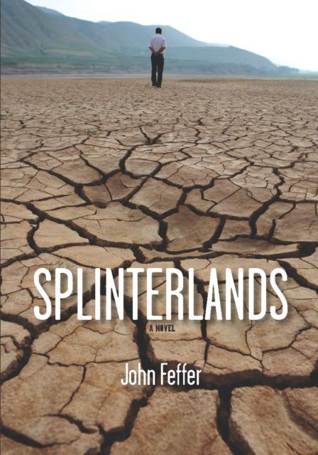 Cover for: Splinterlands
