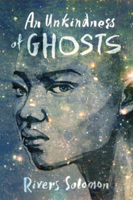 Image for An Unkindness Of Ghosts