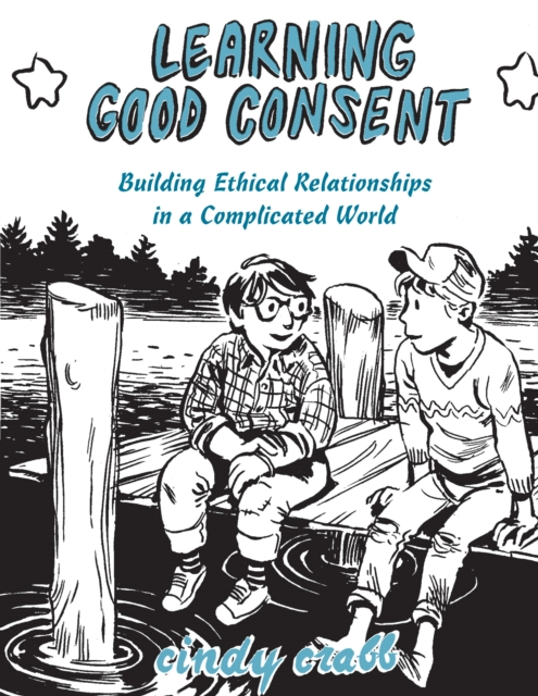 Image for Learning Good Consent