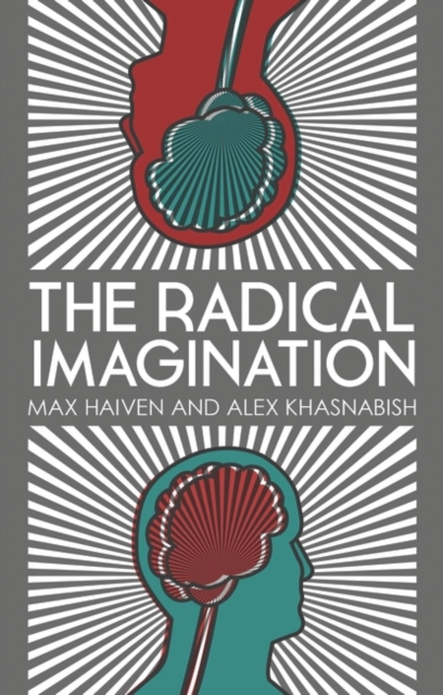 Cover for: The Radical Imagination : Social Movement Research in the Age of Austerity