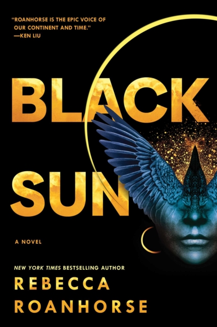 Image for Black Sun