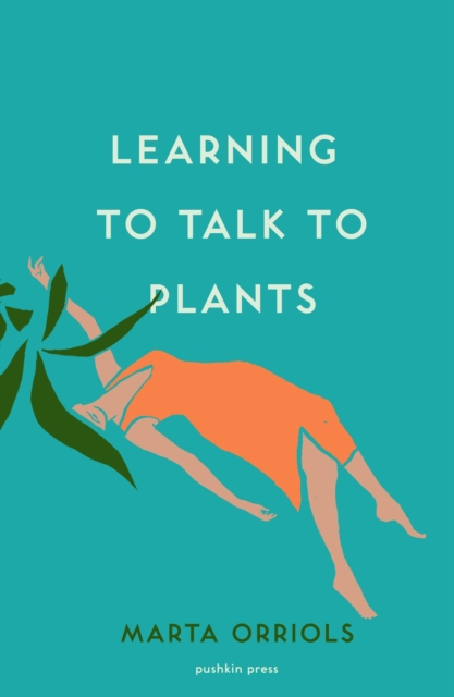 Image for Learning to Talk to Plants