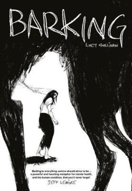 Image for Barking