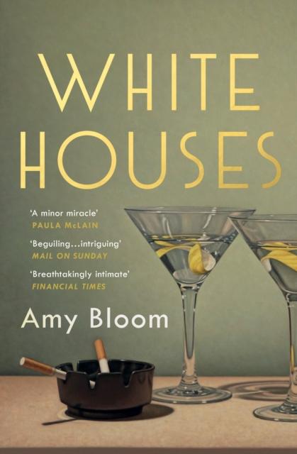 Image for White Houses