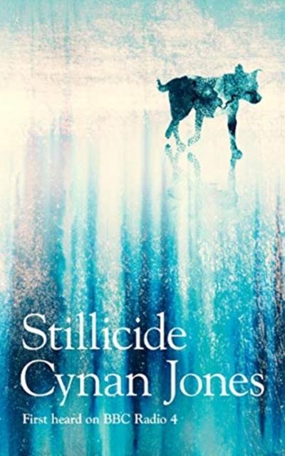 Cover for: Stillicide