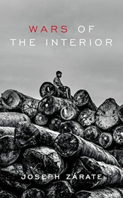 Image for Wars of the Interior