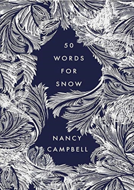 Image for Fifty Words for Snow