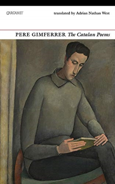 Cover for: The Catalan Poems