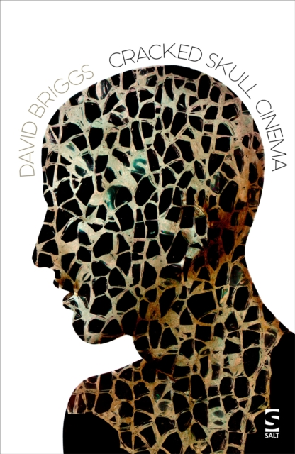 Cover for: Cracked Skull Cinema
