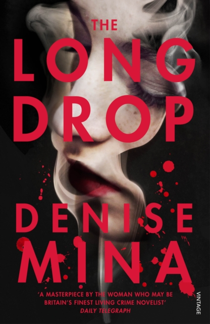 Image for The Long Drop